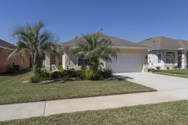 328 Admiralty Court, Edgewater, FL 32141 (MLS #1041135) :: Beechler Realty Group