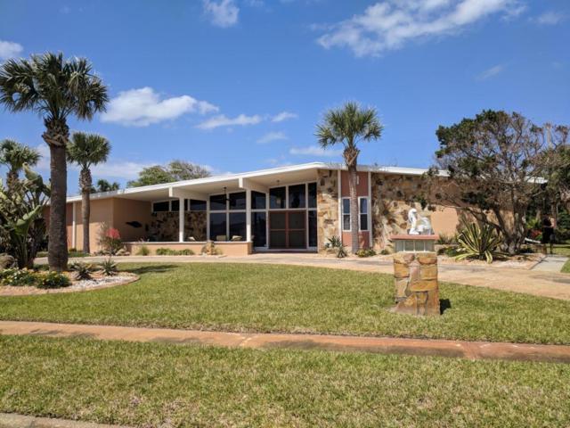 111 Beau Rivage Drive, Ormond Beach, FL 32176 (MLS #1041207) :: Beechler Realty Group