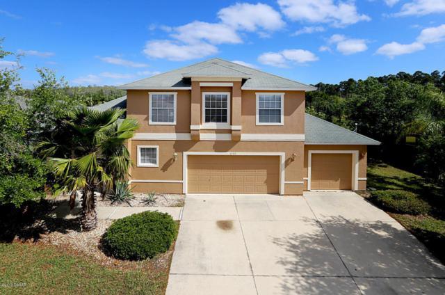 1707 Destino Court, Port Orange, FL 32128 (MLS #1041240) :: Beechler Realty Group