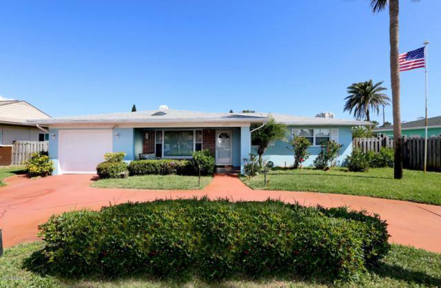 1232 Waverly Drive, Daytona Beach, FL 32118 (MLS #1041479) :: Beechler Realty Group