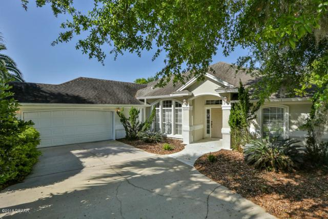 3628 Galway Lane, Ormond Beach, FL 32174 (MLS #1041731) :: Beechler Realty Group