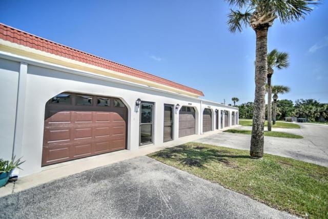 65 S Ocean Palm Villas S, Flagler Beach, FL 32136 (MLS #1041916) :: Beechler Realty Group