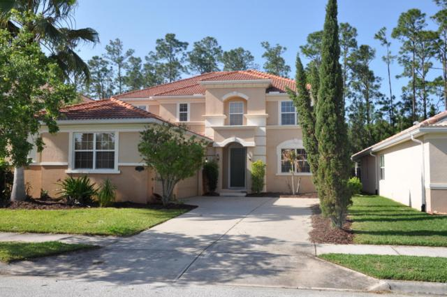 3363 Pegaso Avenue, New Smyrna Beach, FL 32168 (MLS #1041930) :: Beechler Realty Group