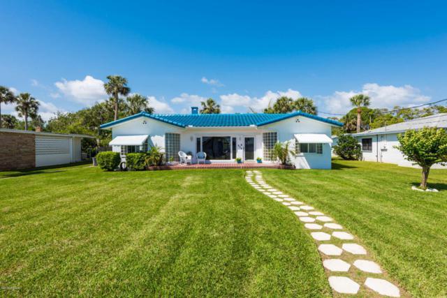 808 S Beach Street, Ormond Beach, FL 32174 (MLS #1041996) :: Beechler Realty Group