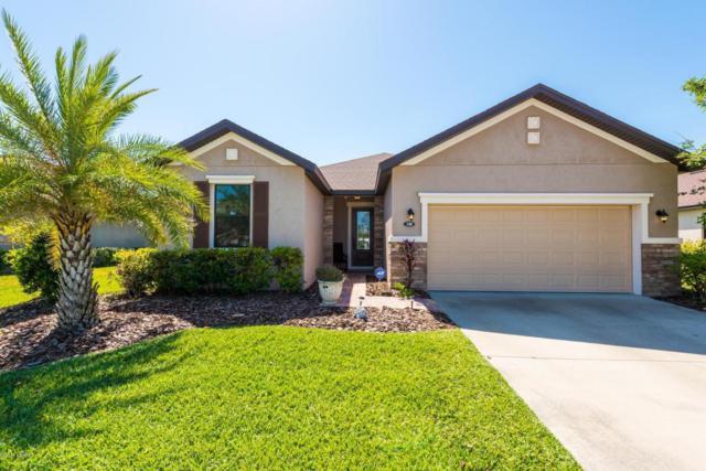 108 Tuscany Bend Street, Daytona Beach, FL 32117 (MLS #1042051) :: Beechler Realty Group