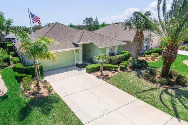 1380 Sunningdale Lane, Ormond Beach, FL 32174 (MLS #1042137) :: Beechler Realty Group