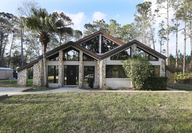 3708 W International Speedway Boulevard, Daytona Beach, FL 32124 (MLS #1042167) :: Cook Group Luxury Real Estate