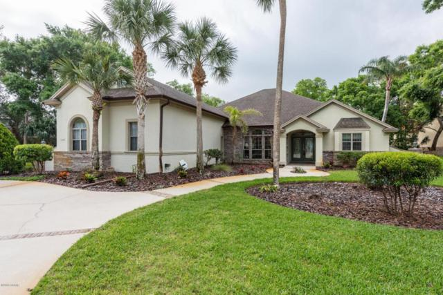 1206 Kaleen Drive, Ormond Beach, FL 32174 (MLS #1042182) :: Beechler Realty Group