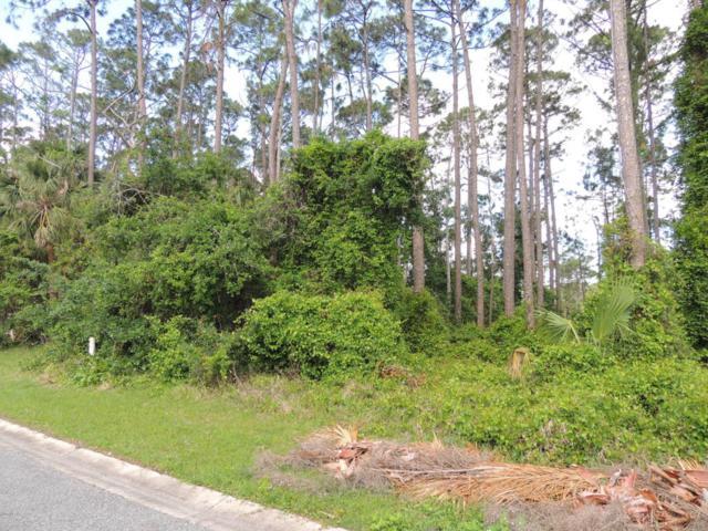 116 Muirfield Drive, Daytona Beach, FL 32114 (MLS #1042330) :: Memory Hopkins Real Estate