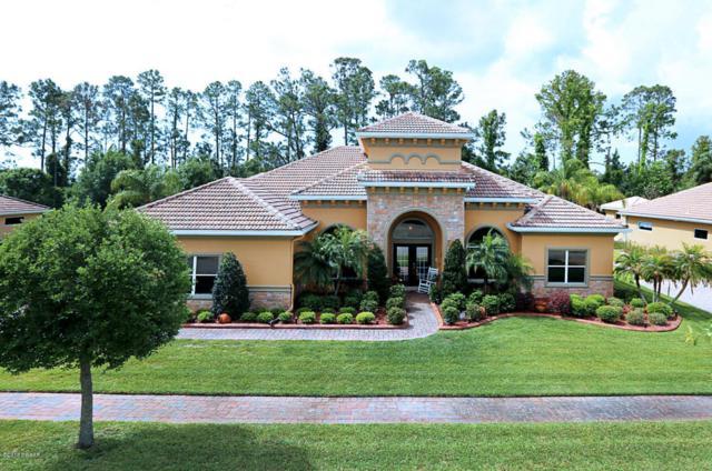 3534 Grande Tuscany Way, New Smyrna Beach, FL 32168 (MLS #1042390) :: Beechler Realty Group