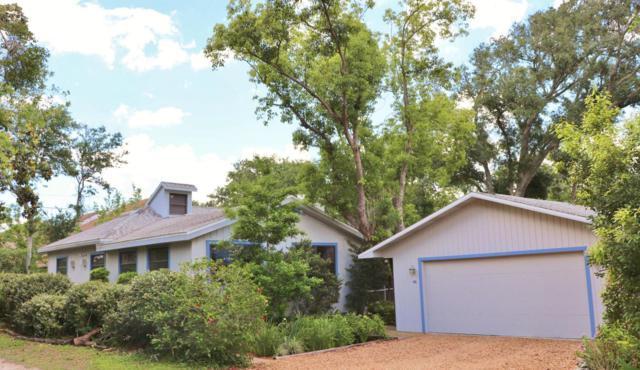 42 Orchard Lane, Ormond Beach, FL 32176 (MLS #1042467) :: Beechler Realty Group