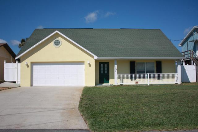 3930 Oriole Avenue, Wilbur-By-The-Sea, FL 32127 (MLS #1042476) :: Beechler Realty Group