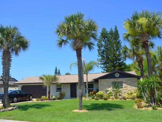 4642 S Atlantic Avenue, New Smyrna Beach, FL 32169 (MLS #1042643) :: Beechler Realty Group