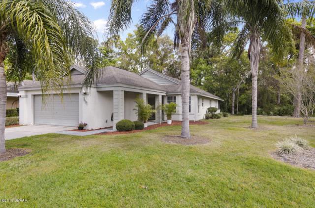 113 Braeburn Circle, Daytona Beach, FL 32114 (MLS #1043005) :: Memory Hopkins Real Estate