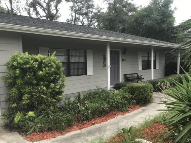 164 Quail Court, Port Orange, FL 32127 (MLS #1043217) :: Beechler Realty Group