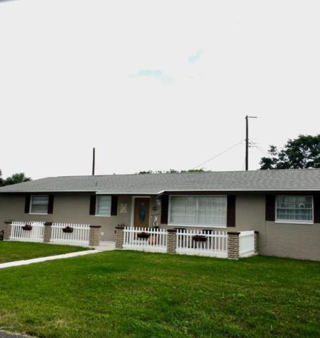 16 Starlight Drive, Ormond Beach, FL 32176 (MLS #1043246) :: Beechler Realty Group