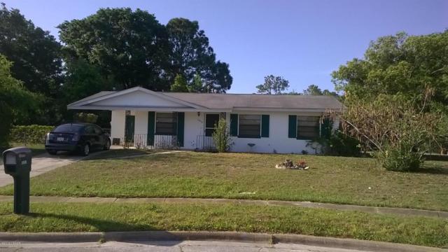 1604 Stocking Street, Daytona Beach, FL 32117 (MLS #1043274) :: Memory Hopkins Real Estate