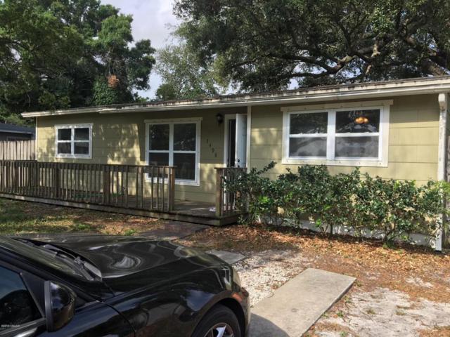 7498 N 14th Street, St. Petersburg, FL 33702 (MLS #1043363) :: Beechler Realty Group