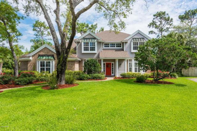 412 Black Oak Lane, Ormond Beach, FL 32174 (MLS #1043367) :: Beechler Realty Group