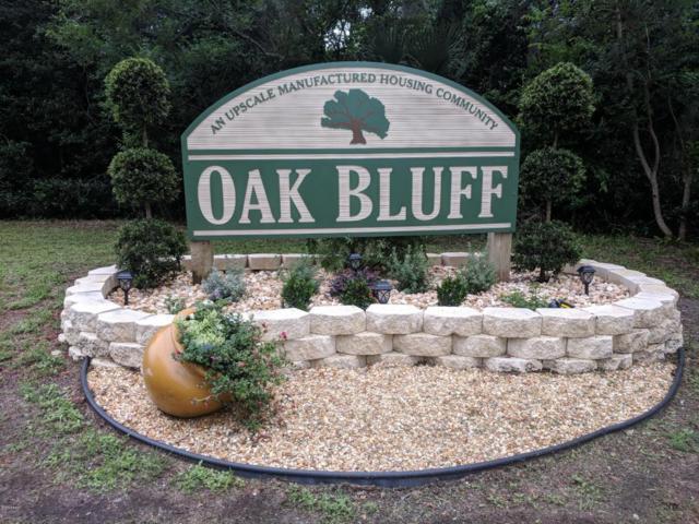 1349 Cedar Bluff, Daytona Beach, FL 32117 (MLS #1043480) :: Beechler Realty Group