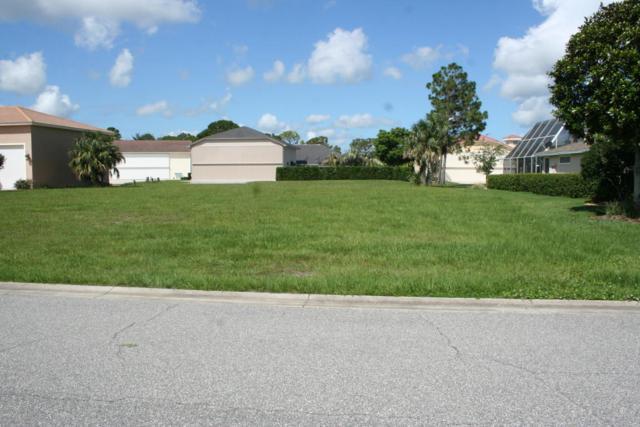 2029 King Air Court, Port Orange, FL 32128 (MLS #1043524) :: Beechler Realty Group