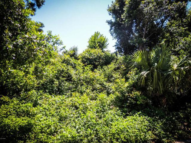 19 Eagle Court, Ormond Beach, FL 32174 (MLS #1043594) :: Beechler Realty Group