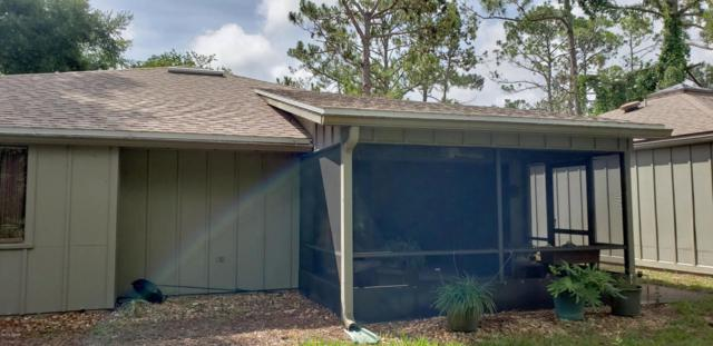 360 Gleneagles Drive, New Smyrna Beach, FL 32168 (MLS #1043666) :: Memory Hopkins Real Estate