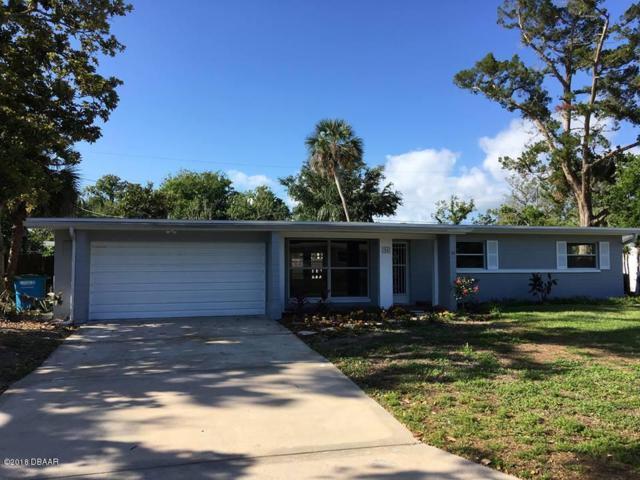 54 N Capri Drive, Ormond Beach, FL 32174 (MLS #1043694) :: Beechler Realty Group