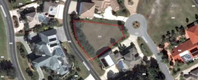 2037 King Air Court, Port Orange, FL 32128 (MLS #1043765) :: Beechler Realty Group