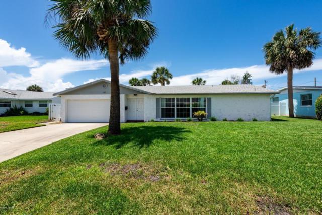 127 Putting Green Lane, Ormond Beach, FL 32176 (MLS #1043823) :: Beechler Realty Group