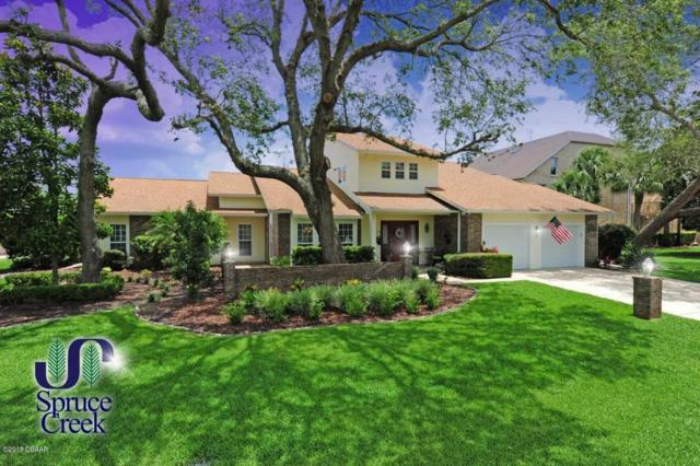 1824 Lindbergh Lane, Port Orange, FL 32128 (MLS #1043931) :: Beechler Realty Group