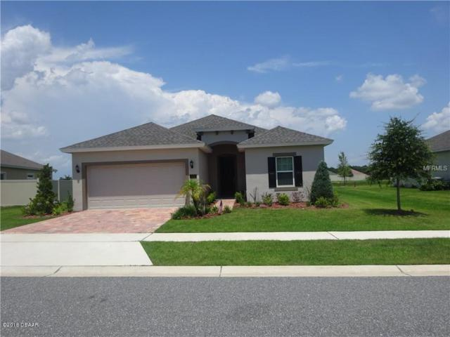 471 Bellissimo Place, Howey-in-the-Hills, FL 34737 (MLS #1043943) :: Beechler Realty Group