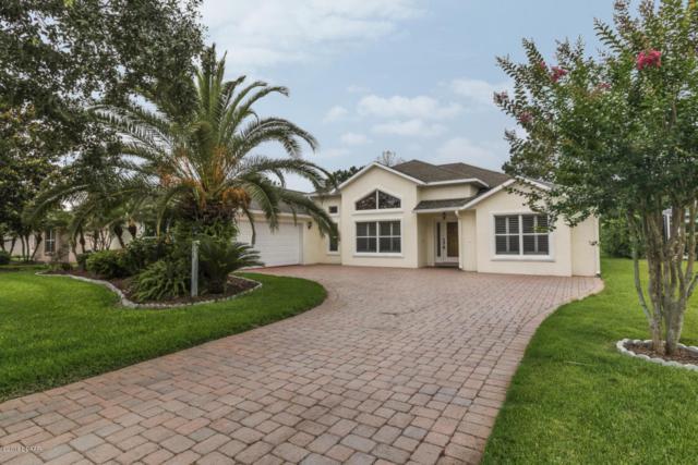 4229 Mayfair Lane, Port Orange, FL 32129 (MLS #1044058) :: Beechler Realty Group