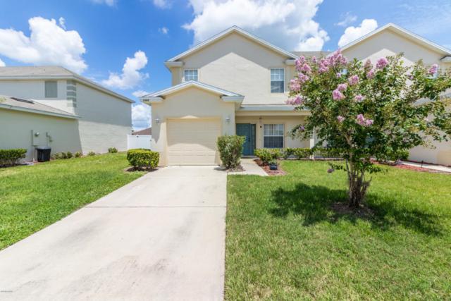 1985 Yellowfin Drive, Port Orange, FL 32128 (MLS #1044120) :: Beechler Realty Group