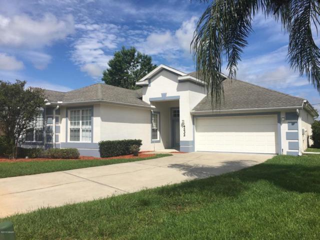 4232 Chadsworth Lane, Port Orange, FL 32129 (MLS #1044123) :: Beechler Realty Group