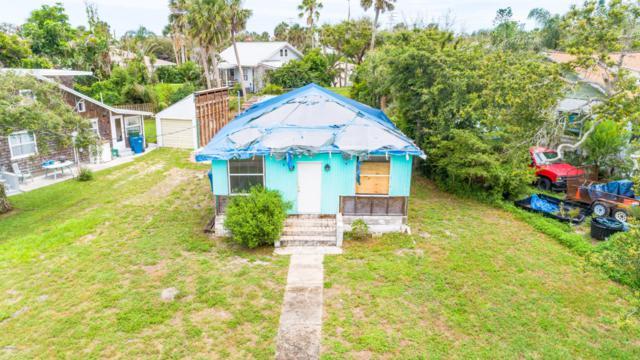 109 Toronita Avenue, Port Orange, FL 32127 (MLS #1044145) :: Beechler Realty Group