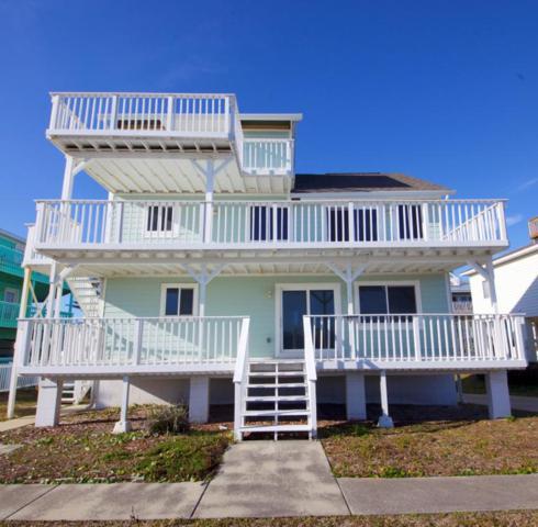 6330 S Atlantic Avenue, New Smyrna Beach, FL 32169 (MLS #1044220) :: Beechler Realty Group
