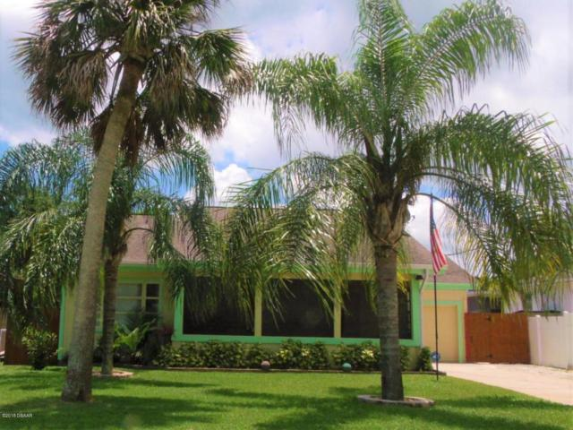 165 15th Street, Holly Hill, FL 32117 (MLS #1044232) :: Beechler Realty Group
