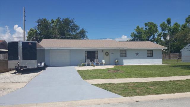 5808 Wales Avenue, Port Orange, FL 32127 (MLS #1044406) :: Beechler Realty Group