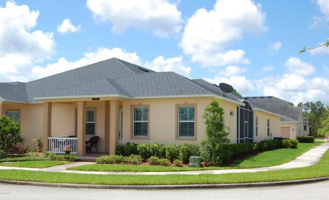 3364 Torre Boulevard, New Smyrna Beach, FL 32168 (MLS #1044439) :: Beechler Realty Group