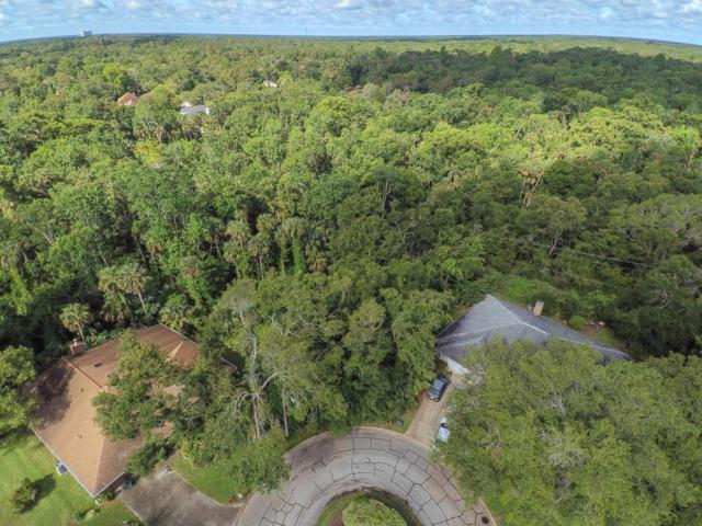 34 Marjorie Trail, Ormond Beach, FL 32174 (MLS #1044470) :: Beechler Realty Group
