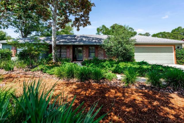 1304 Parkside Drive, Ormond Beach, FL 32174 (MLS #1044562) :: Beechler Realty Group