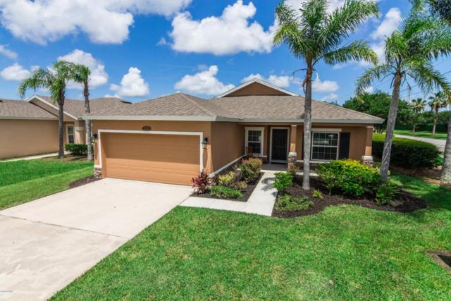 5353 Royal Plantation Boulevard, Port Orange, FL 32128 (MLS #1044631) :: Beechler Realty Group