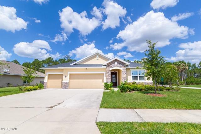 1 Abacus Avenue, Ormond Beach, FL 32174 (MLS #1044696) :: Beechler Realty Group