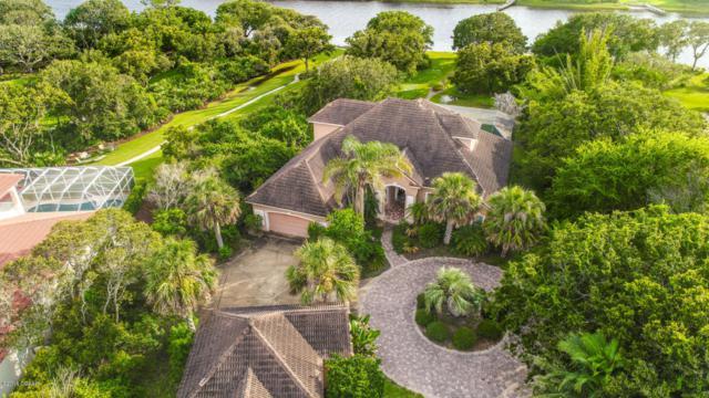 46 Island Estates Parkway, Palm Coast, FL 32137 (MLS #1044701) :: Memory Hopkins Real Estate