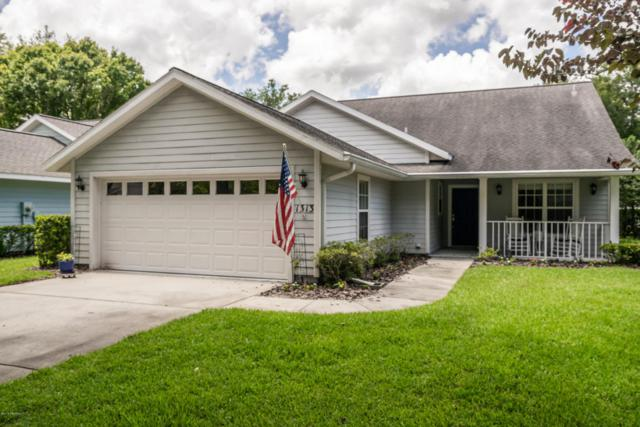 1313 Runaby Lane, Ormond Beach, FL 32174 (MLS #1044746) :: Beechler Realty Group