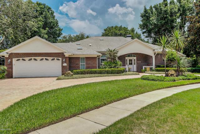3711 Longford Circle, Ormond Beach, FL 32174 (MLS #1044781) :: Beechler Realty Group
