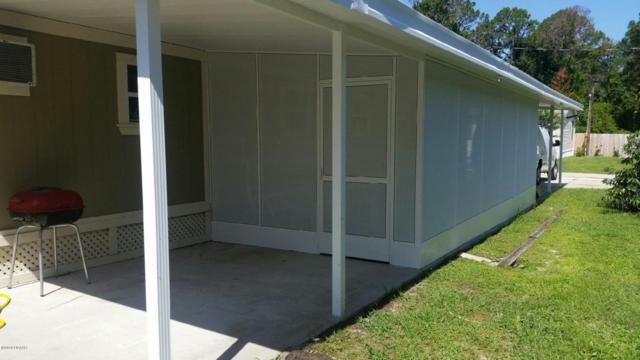 1641 Bass Avenue, Seville, FL 32190 (MLS #1044970) :: Beechler Realty Group