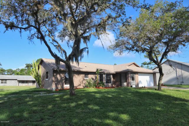 2510 Glenwood Drive, Edgewater, FL 32141 (MLS #1044979) :: Beechler Realty Group