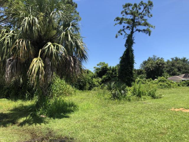0 Travelers Palm Drive, Edgewater, FL 32132 (MLS #1045050) :: Beechler Realty Group